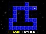 Игра Тилокс онлайн
