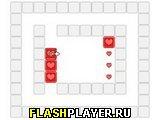 Игра Кубилус онлайн