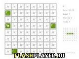 Игра Зинлок онлайн