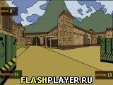 Игра Контратака онлайн