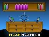 Игра Мини побег 4 онлайн