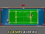 Теннис 2000