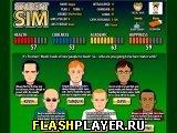 Игра Студент Сим онлайн