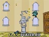 Игра Дворцовая гонка онлайн