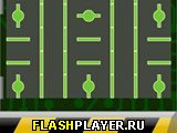 Игра Проводной маньяк 2 онлайн