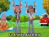 Игра Нажималка онлайн
