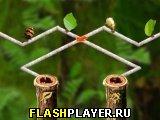 Игра Муравьиные тропы онлайн