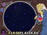 Игра Покадот онлайн