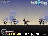 Игра Рыцарь FWG онлайн