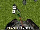 Игра Мастер ключа 2 онлайн