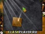 Игра Блоки Инков онлайн