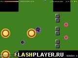 Игра Сплодер онлайн