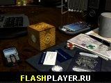 Игра Синапсис онлайн