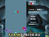 Игра Пиратские блоки онлайн