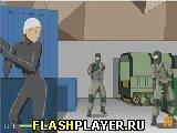 Игра Вооруженные Силы Нуюбуки 3 онлайн