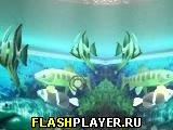 Игра Безумный мир онлайн