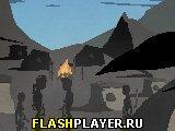 Игра Пещерный убийца: Месть онлайн