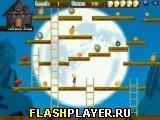 Игра Прыжок Пренки онлайн