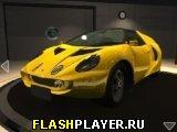 Игра Автосалон R онлайн