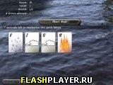 Игра Запомни элементы онлайн