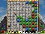Игра Горные лабиринты онлайн