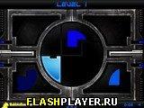 Игра Биомекс онлайн