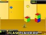 Игра Игрушечные войны онлайн