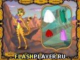 Игра Сказка онлайн