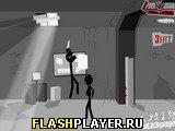 Игра Головорезы 3 онлайн