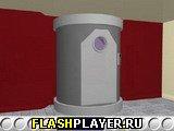 Игра Побег из будущего онлайн