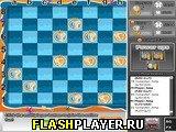 Онлайн шашки