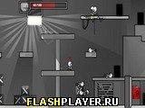 Игра Абсолютное безумие онлайн