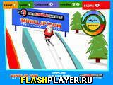 Игра Веселое Рождество онлайн