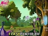 Игра Захват эльфийских клонов онлайн