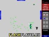 Игра Территория огня онлайн