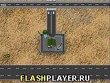 Игра Финальная защита онлайн