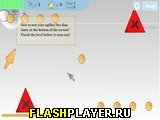 Игра Курсорный квест онлайн