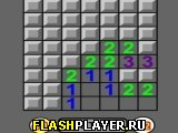 Игра Минер 2 онлайн