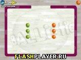 Игра Битва шариков онлайн