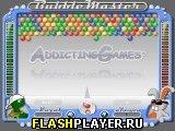Игра Владелец пузырей онлайн
