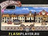 Игра Солдатопульта онлайн