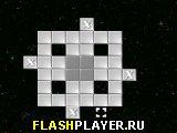 Игра MMG: плитки онлайн