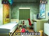 Игра Комната Тои 2 онлайн