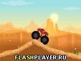Игра Экстремальные грузовики 2: США онлайн