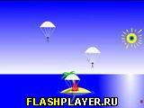 Игра Ветер онлайн