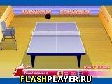 Игра Легенды пинг-понга онлайн
