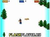 Игра Суперсноуборд Икс онлайн