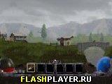 Игра СинМарк онлайн