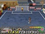 Игра Гол-стрит онлайн
