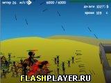 Игра Замок онлайн